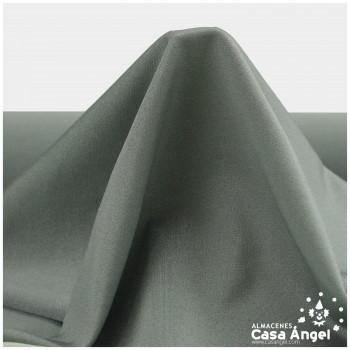 TELA LYCRA LISA BRILLANTE PLATA 150cm