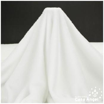 CORALINA BLANCA LISA 150cm