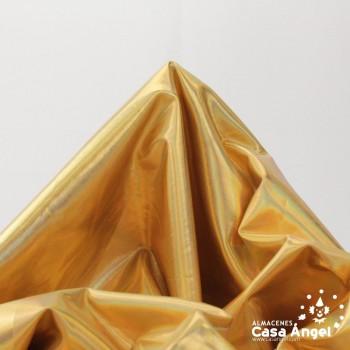 LYCRA FOIL HOLOGRAMA