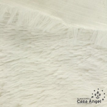 PELO LANA SINTÉTICA SERIE MONSTER ANCHO 150cm